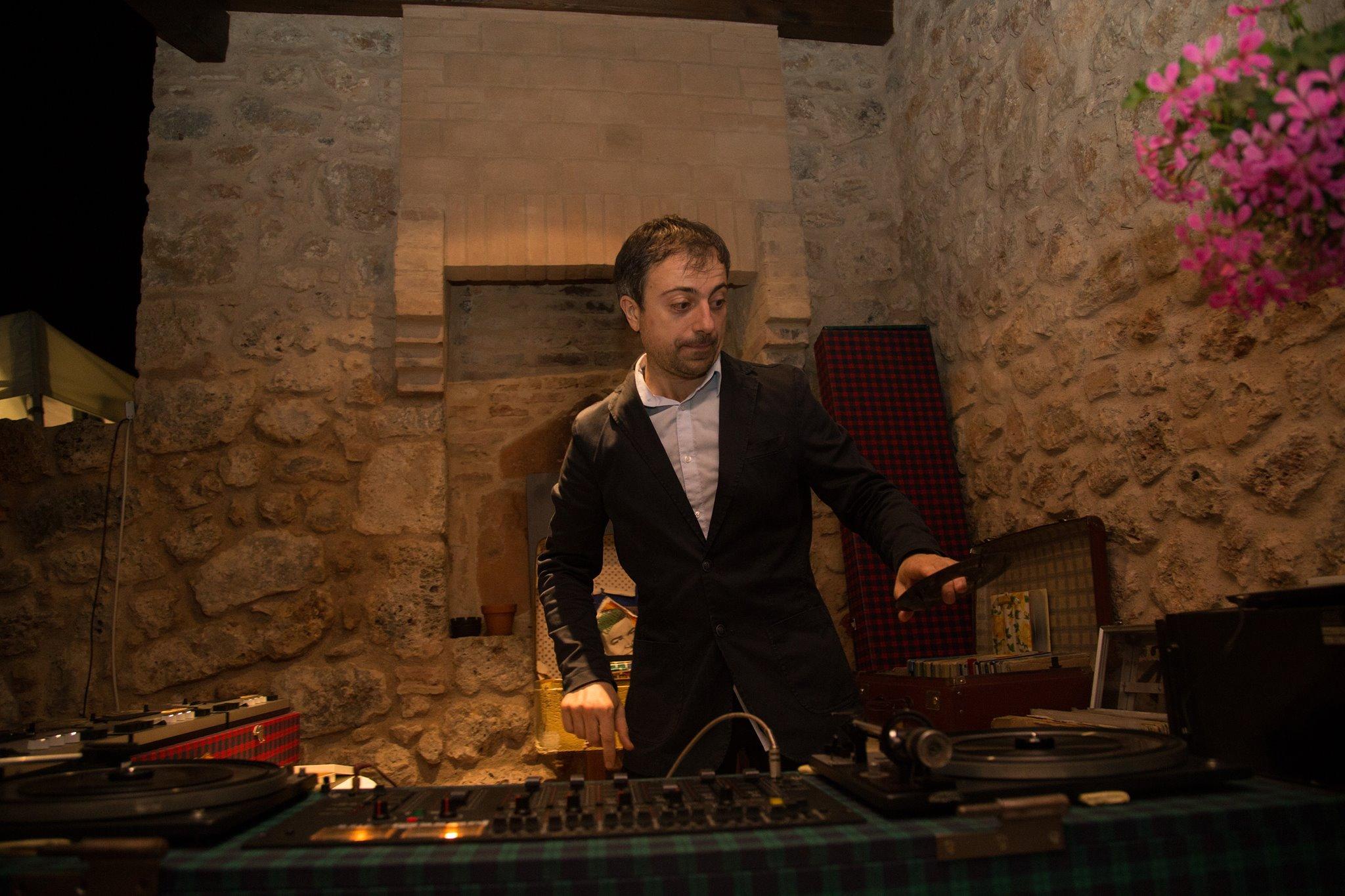 Dj Matrimonio Toscana : Dj firenze dj per matrimoni e compleanni in toscana