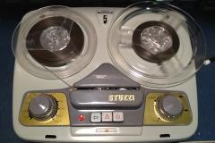 stuzzi_radiocord_379W_01