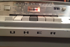 uher-universal-5000_05